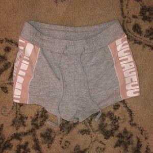 H&M Shorts - H&M shorts